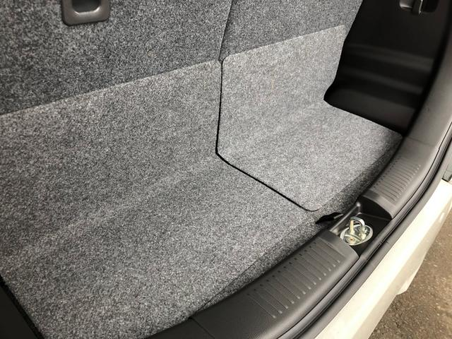 HYBRID FX 2型  4WD 衝突被害軽減S(25枚目)
