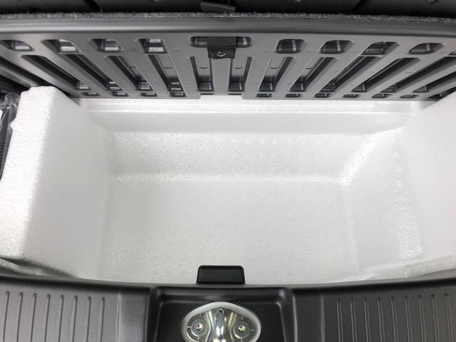 HYBRID FX 2型  4WD 衝突被害軽減S(29枚目)