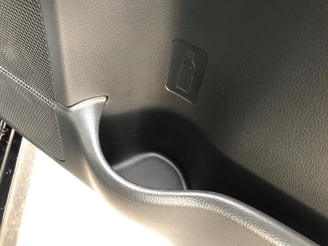 HYBRID FZ 2型 4WD 衝突被害軽減ブレーキS(14枚目)