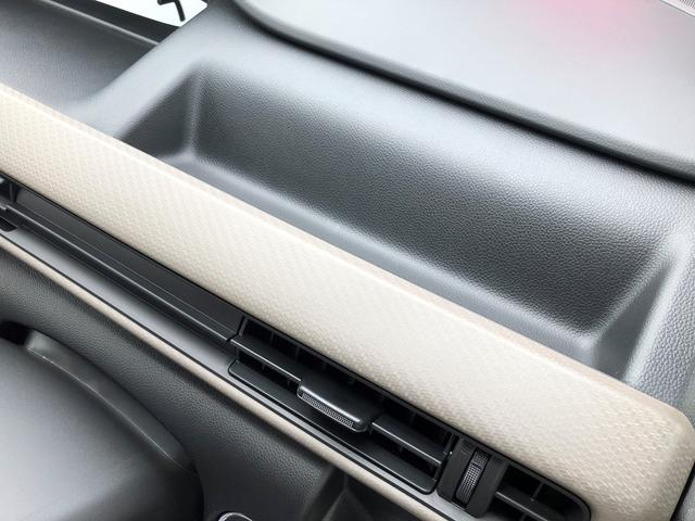 HYBRID FX 2型 4WD 衝突被害軽減ブレーキS(11枚目)
