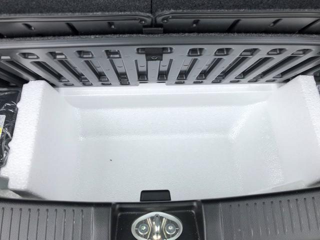 HYBRID FX 2型 4WD 衝突被害軽減ブレーキS(31枚目)