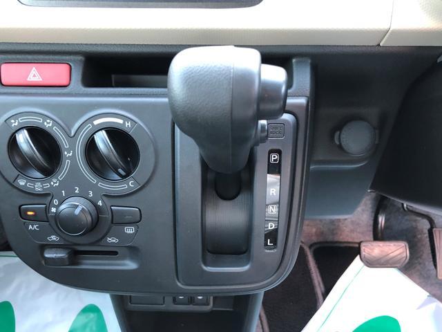 L 2型 4WD CVT 衝突被害軽減ブレーキS(13枚目)