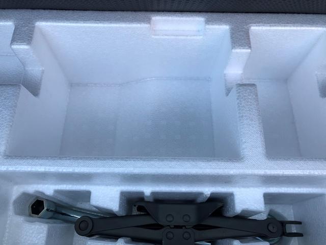 L 2型 4WD CVT 衝突被害軽減ブレーキS(23枚目)