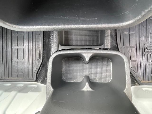 KCエアコンパワステ 4型 4WD 衝突被害軽減ブレーキS(17枚目)