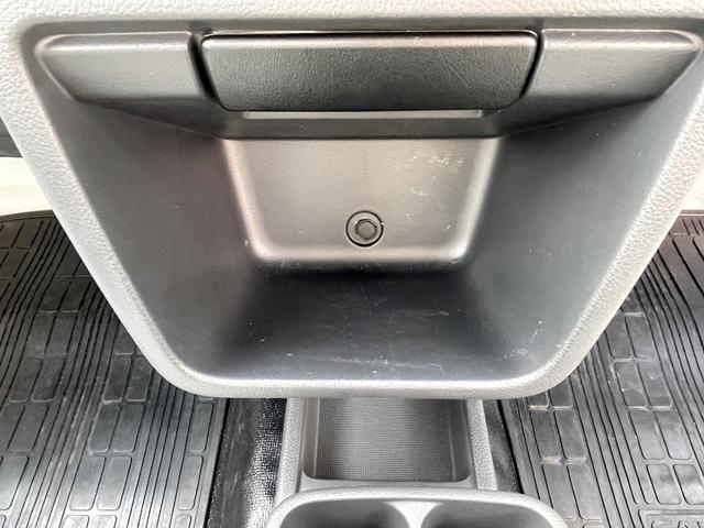 KCエアコンパワステ 4型 4WD 衝突被害軽減ブレーキS(18枚目)