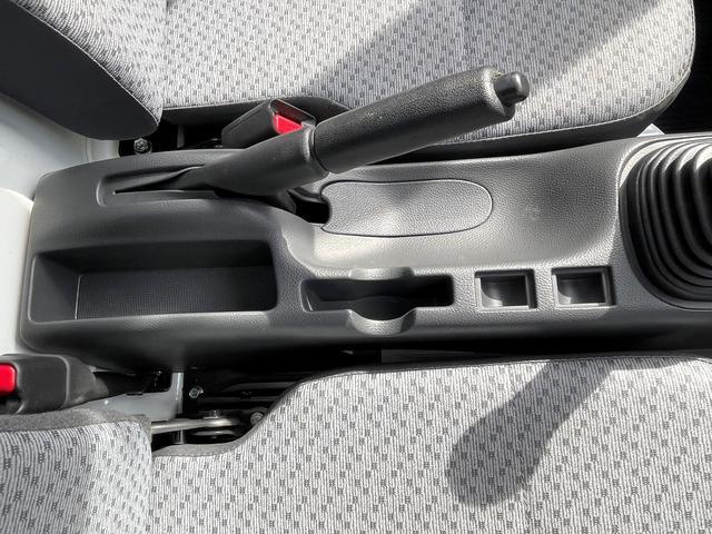 KCエアコンパワステ 4型 4WD 衝突被害軽減ブレーキS(20枚目)