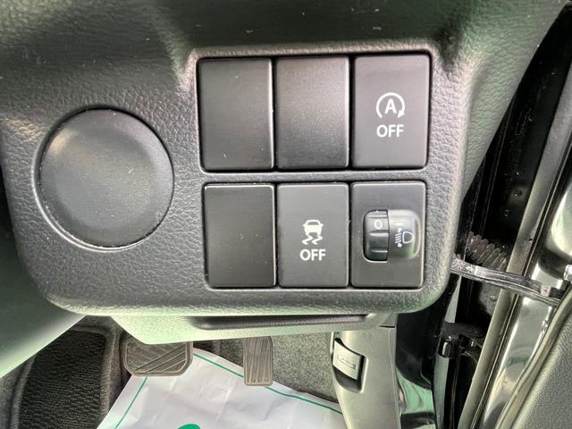 L 4WD CVT シートヒーター(7枚目)