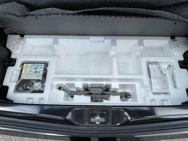 L 4WD CVT シートヒーター(19枚目)