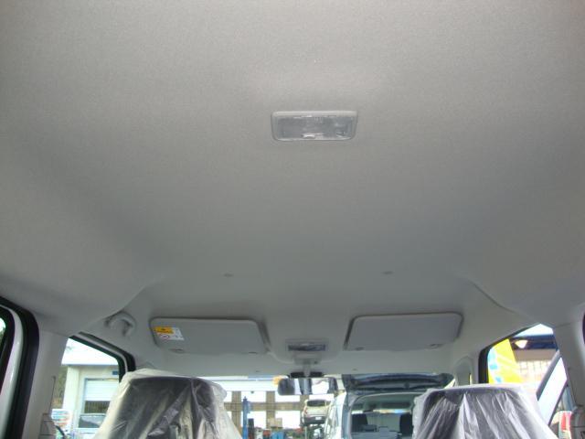 「スズキ」「スペーシアカスタム」「コンパクトカー」「青森県」の中古車12