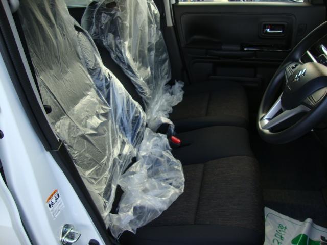 「スズキ」「スペーシアカスタム」「コンパクトカー」「青森県」の中古車13
