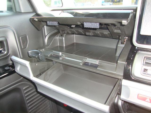 「スズキ」「スペーシアカスタム」「コンパクトカー」「青森県」の中古車39