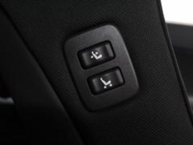 トヨタ クラウン 2.5アスリートi-Four純正HDDナビフルセグBカメラ