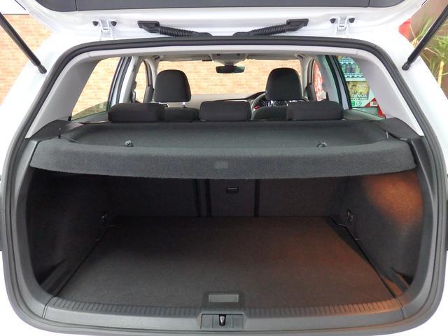 フォルクスワーゲン VW ゴルフ TSIコンフォートライン コネクト 純正ナビディスカバープロ