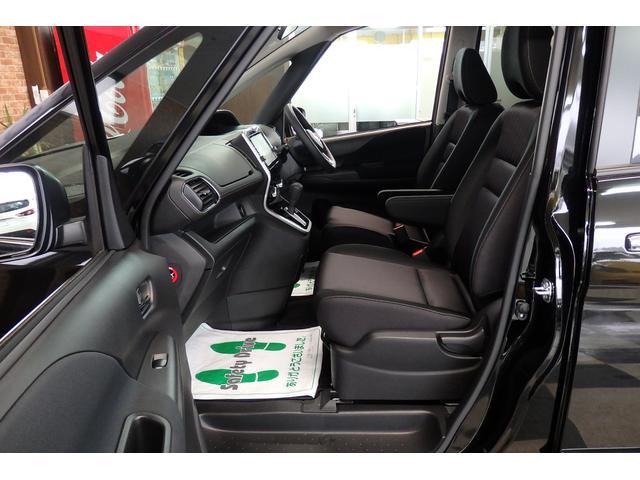 日産 セレナ ハイウェイスター S-ハイブリッド 4WD寒冷地仕様 禁煙車
