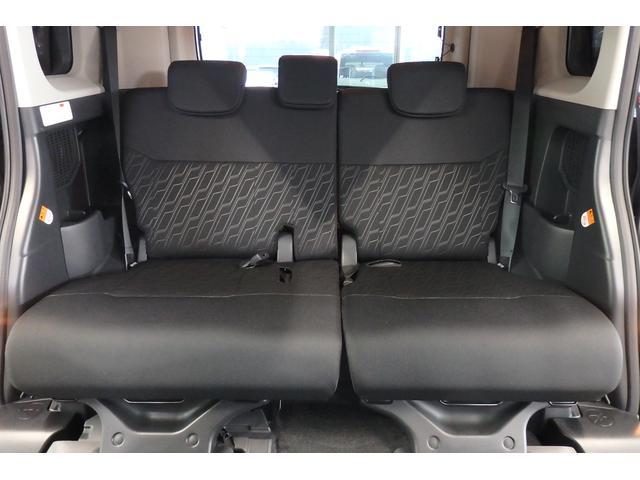トヨタ タンク カスタムG-T スマートアシスト 両側パワースライド 禁煙車