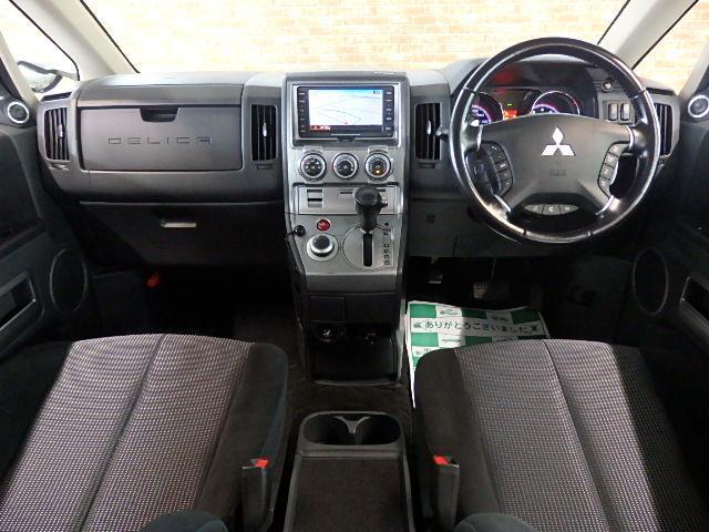 ローデスト G プレミアム 4WD トリプルパノラマルーフ(16枚目)