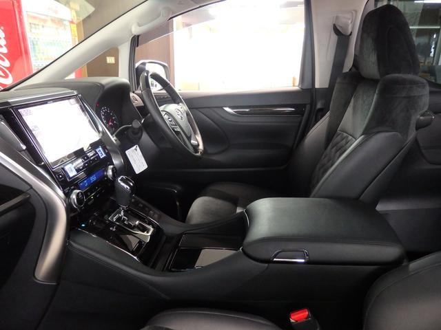 トヨタ ヴェルファイア 2.5Z Gエディション4WDモデリスタエアロ ビックX11