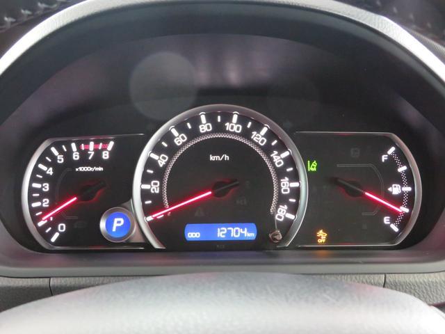 保証は初年度登録年月日より5年又は10万KM迄の新車保証が付きますので安心してお乗りになって頂けます。