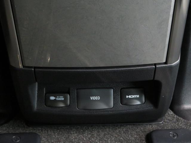 「トヨタ」「ヴェルファイア」「ミニバン・ワンボックス」「秋田県」の中古車25