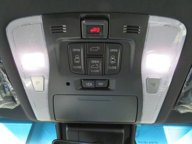 「トヨタ」「ヴェルファイア」「ミニバン・ワンボックス」「秋田県」の中古車35