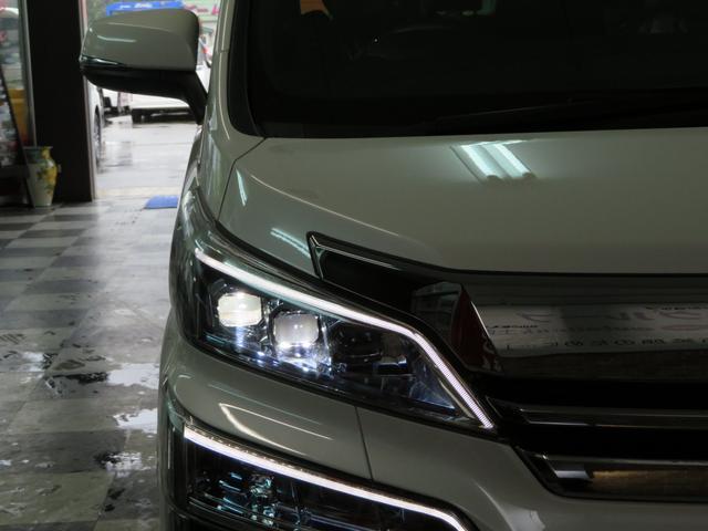 「トヨタ」「ヴェルファイア」「ミニバン・ワンボックス」「秋田県」の中古車45