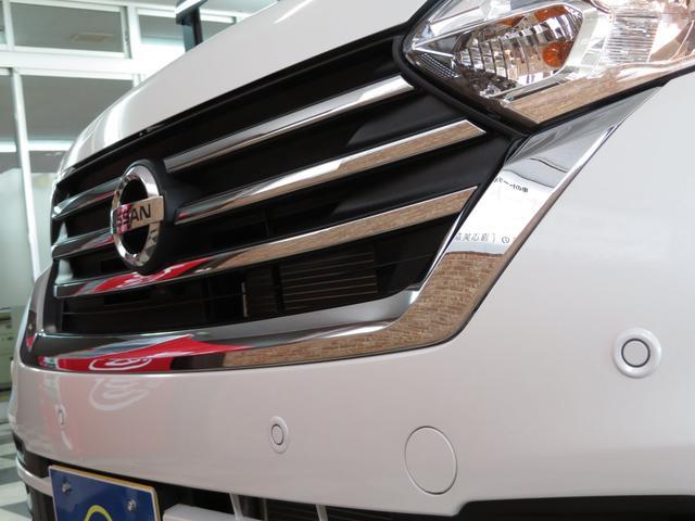 「日産」「デイズルークス」「コンパクトカー」「秋田県」の中古車55