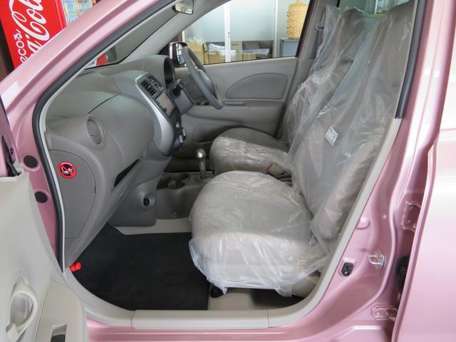 「日産」「マーチ」「コンパクトカー」「秋田県」の中古車11