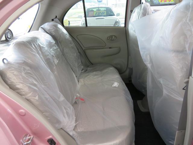「日産」「マーチ」「コンパクトカー」「秋田県」の中古車29