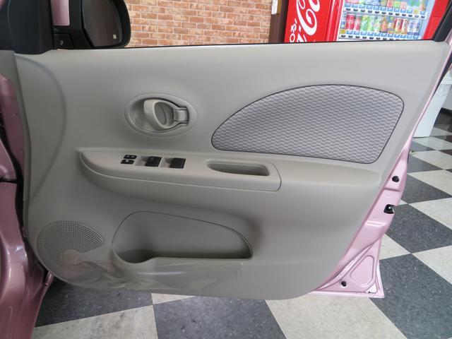 「日産」「マーチ」「コンパクトカー」「秋田県」の中古車45