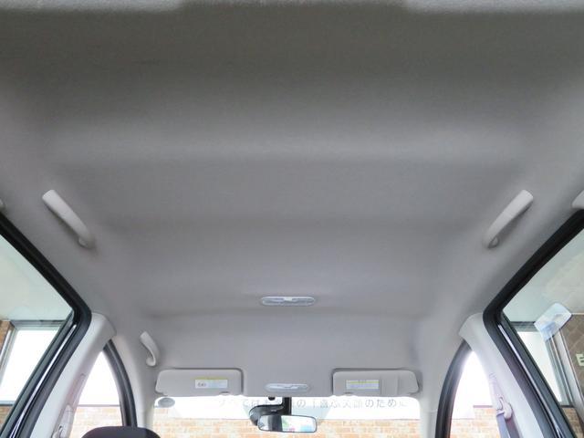 「日産」「ノート」「コンパクトカー」「秋田県」の中古車27