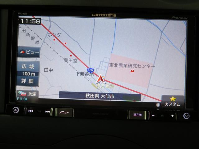 「日産」「ノート」「コンパクトカー」「秋田県」の中古車37