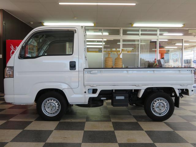 「ホンダ」「アクティトラック」「トラック」「秋田県」の中古車33