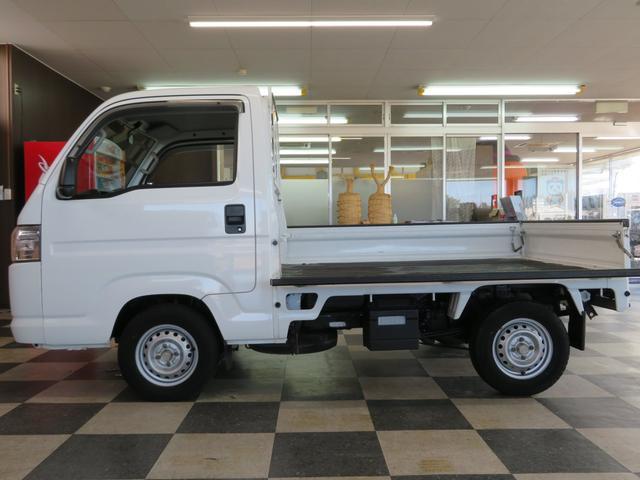 「ホンダ」「アクティトラック」「トラック」「秋田県」の中古車35