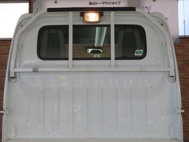 「ホンダ」「アクティトラック」「トラック」「秋田県」の中古車41