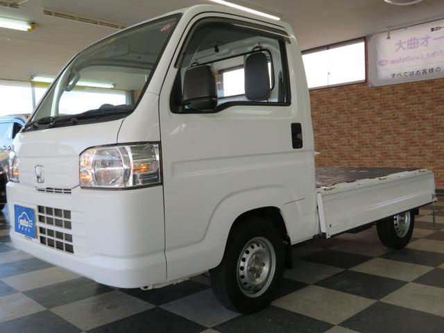「ホンダ」「アクティトラック」「トラック」「秋田県」の中古車42