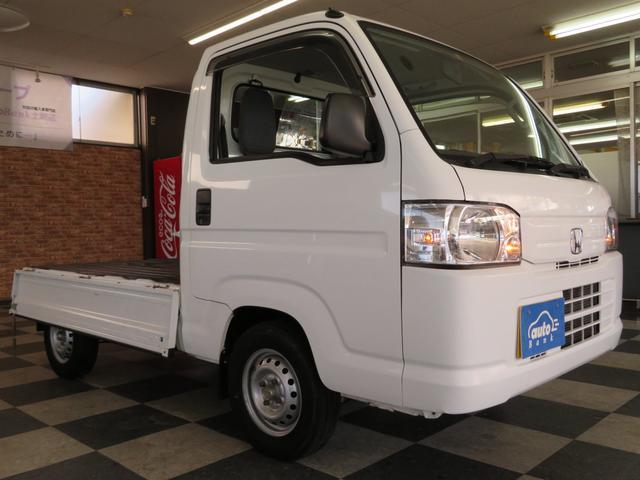 「ホンダ」「アクティトラック」「トラック」「秋田県」の中古車43