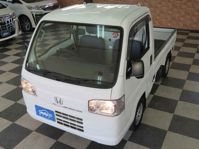 「ホンダ」「アクティトラック」「トラック」「秋田県」の中古車44