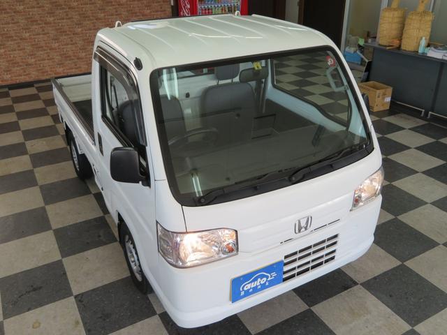 「ホンダ」「アクティトラック」「トラック」「秋田県」の中古車45