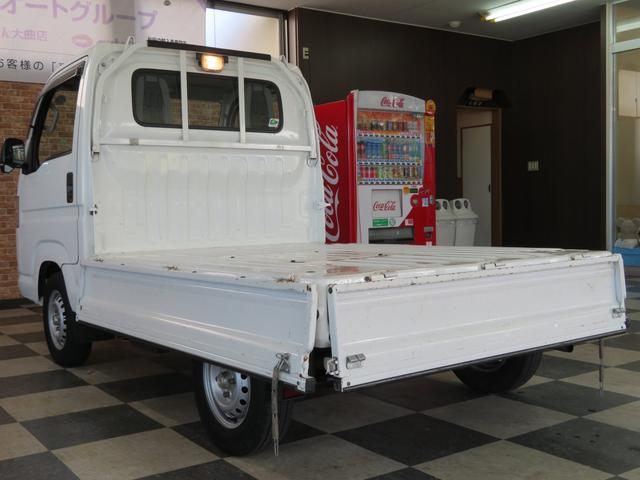 「ホンダ」「アクティトラック」「トラック」「秋田県」の中古車48