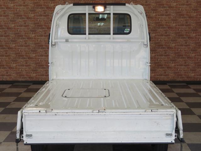 「ホンダ」「アクティトラック」「トラック」「秋田県」の中古車50