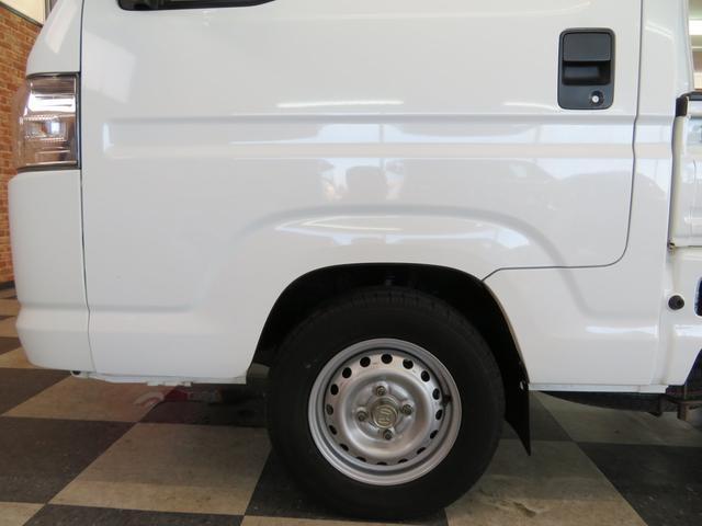 「ホンダ」「アクティトラック」「トラック」「秋田県」の中古車54