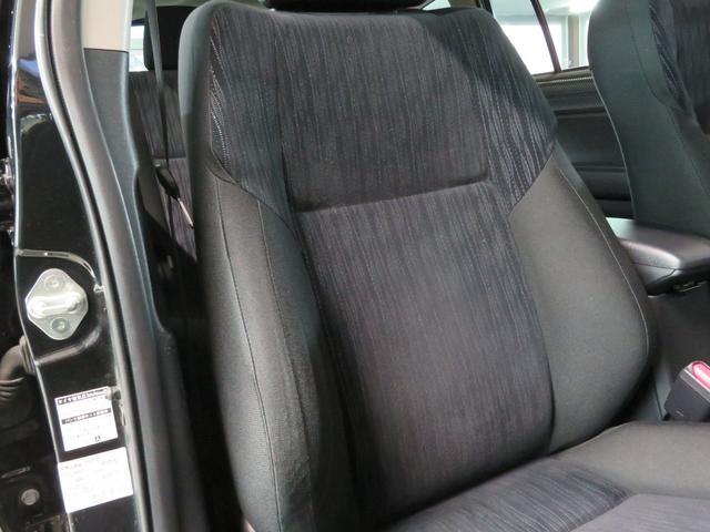 「トヨタ」「カローラフィールダー」「ステーションワゴン」「秋田県」の中古車50
