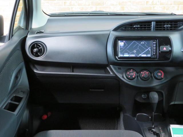「トヨタ」「ヴィッツ」「コンパクトカー」「秋田県」の中古車32