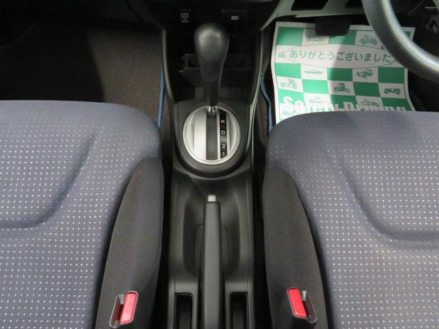 「ホンダ」「フィット」「コンパクトカー」「秋田県」の中古車33