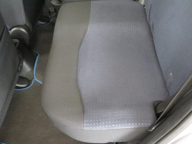 「ホンダ」「フィット」「コンパクトカー」「秋田県」の中古車45