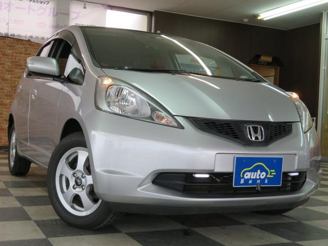 「ホンダ」「フィット」「コンパクトカー」「秋田県」の中古車64