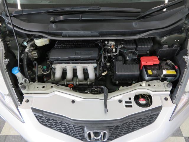 「ホンダ」「フィット」「コンパクトカー」「秋田県」の中古車79