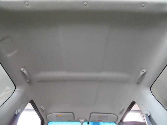 ランドベンチャー タニグチ2.5インチリフトUP タニグチラテアルロッド タニグチマフラー 修復歴無し ワンオーナー禁煙車(25枚目)