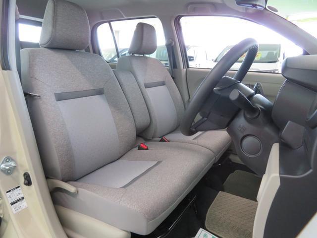 X S 4WD スマートエントリー スマートアシストIII 寒冷地仕様 プッシュスタート スマートキー シートヒーター 修復歴無し 禁煙車(7枚目)
