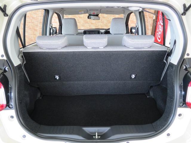 X S 4WD スマートエントリー スマートアシストIII 寒冷地仕様 プッシュスタート スマートキー シートヒーター 修復歴無し 禁煙車(19枚目)